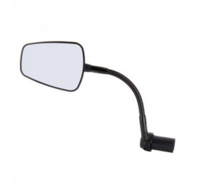 ESPEJO RETROVISOR FLEXIBLE ZEFAL